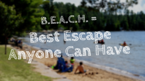 6 Beaches to Hit Up for a Refreshing Day on the Water