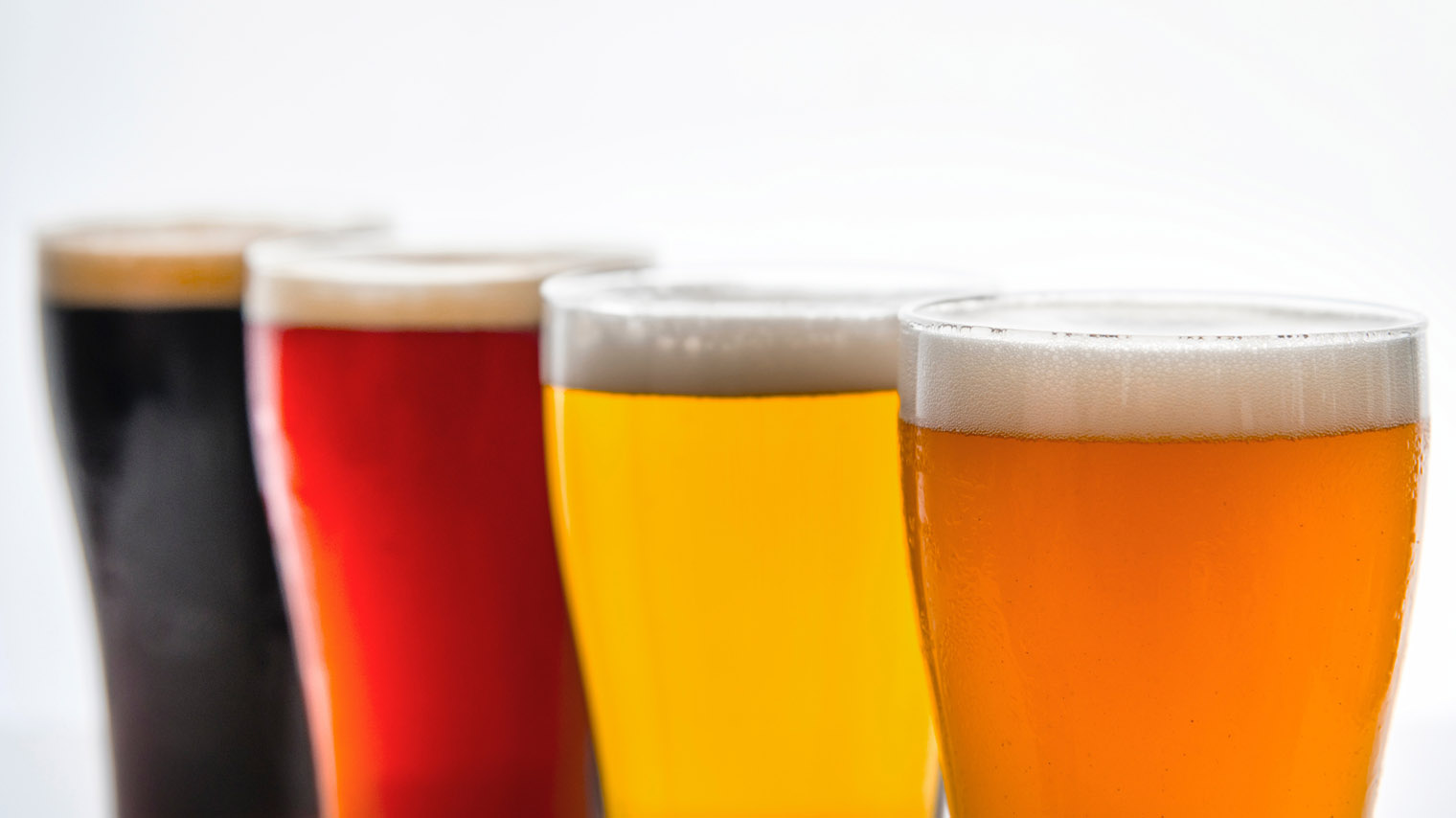 NEW Craft Beer Festival Coming to Muskoka!