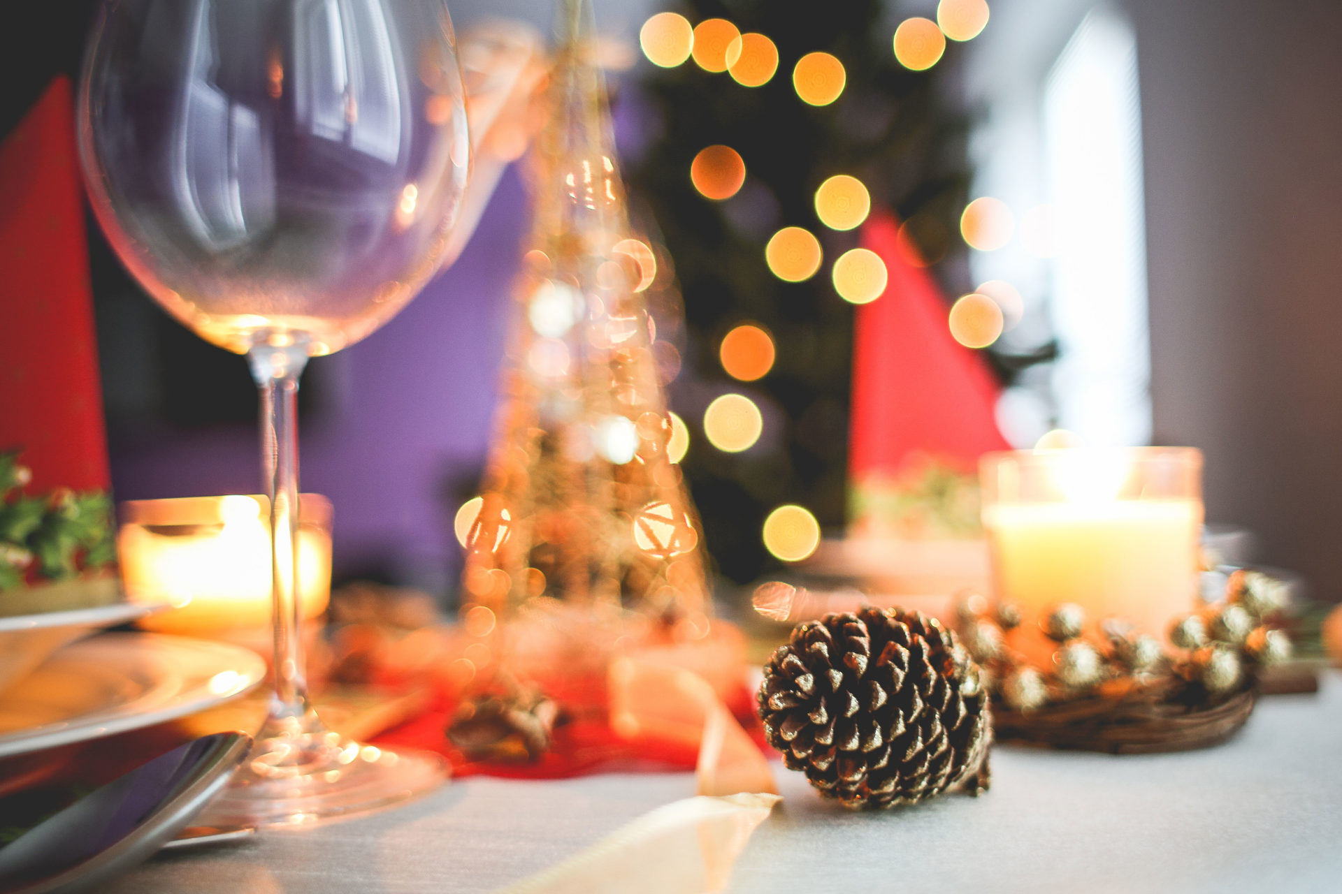 Holiday Christmas Party.Office Holiday Parties Christmas Work Parties Muskoka S