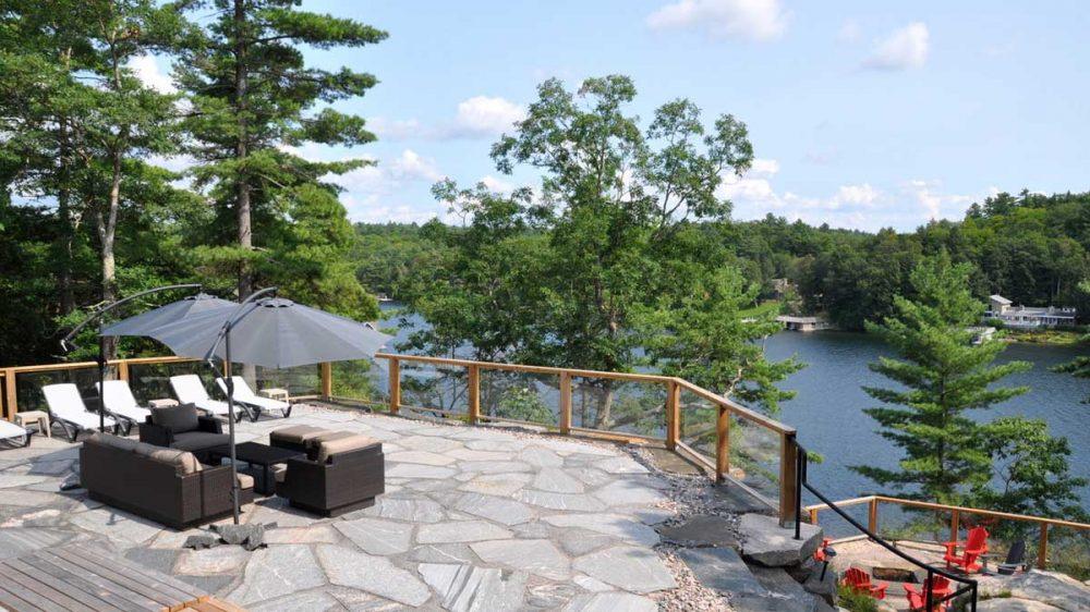 CottageVacations.com
