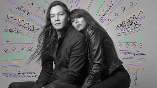 National Indigenous Peoples Day - Free Concert
