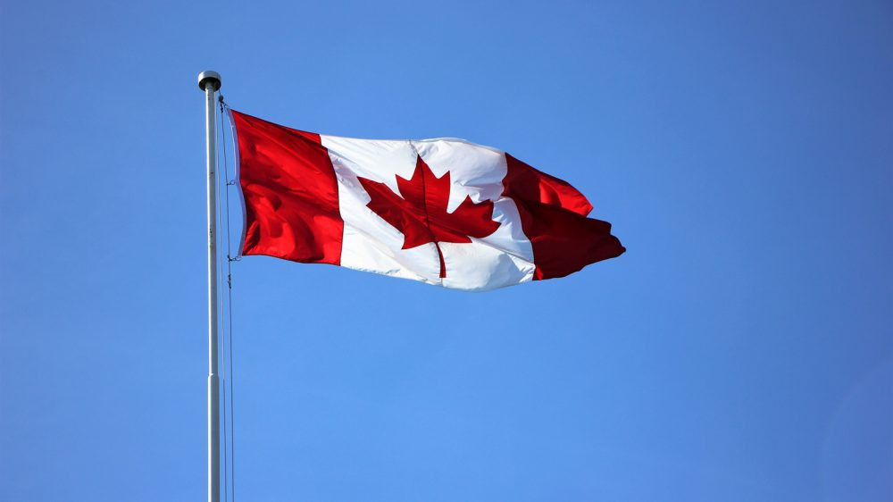 Canada Day Home Decorating Contest & Self  Tour