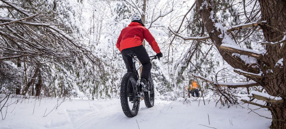 Top 5 Picks for the Outdoors Enthusiast on Your Holiday Shopping List