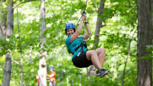 Voted Ontario's Top Outdoor Attraction in 2017!
