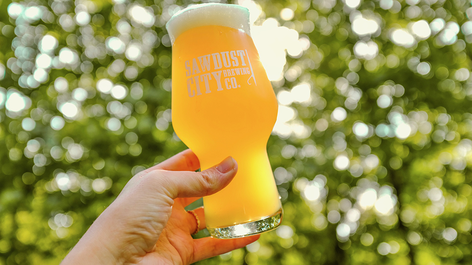 Celebrate Ontario Craft Beer Week with these Favourites