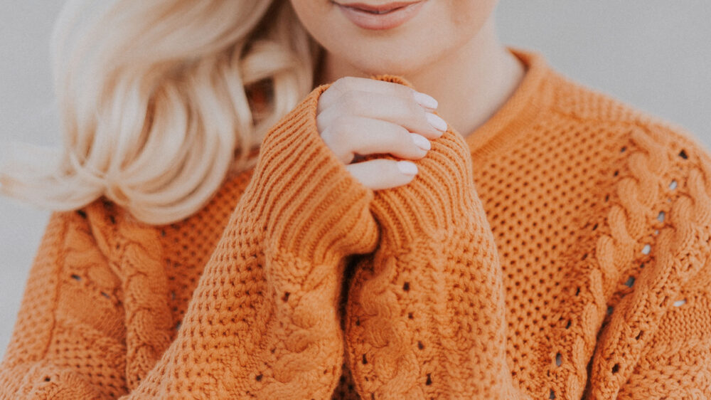 Top Picks for Sweater Weather