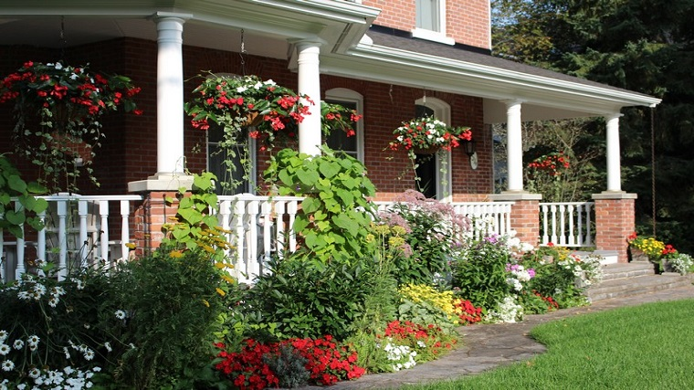 Westlawn Bed & Breakfast